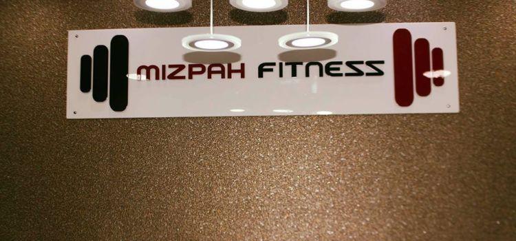 Mizpah Fitness-JP Nagar 7 Phase-7846_plf7pz.jpg