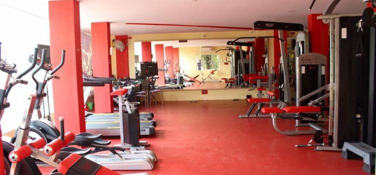BEAST Fitness-Jayanagar-7871_v60wxu.jpg