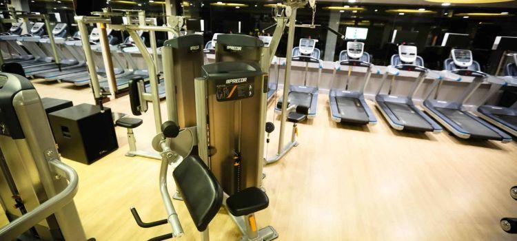 The Code Fitness-Sector 8-7896_zlja2d.jpg