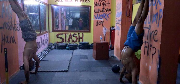 Bull Neck Fitness-Thane-7953_m88sbe.jpg