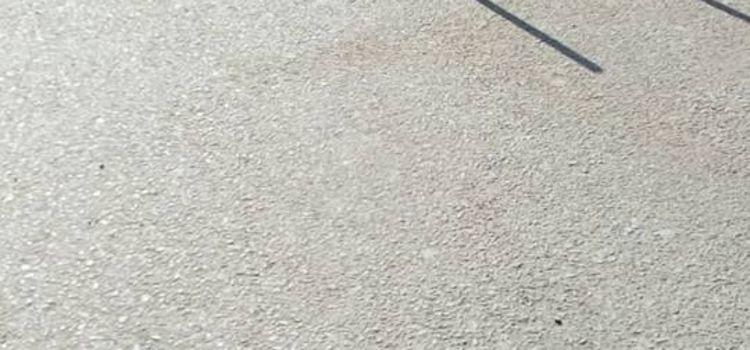 CrossFit GrayBar-Viman Nagar-7969_ebqn9u.jpg