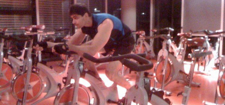 Fitness Fast-Secunderabad-8004_ctjpwo.jpg