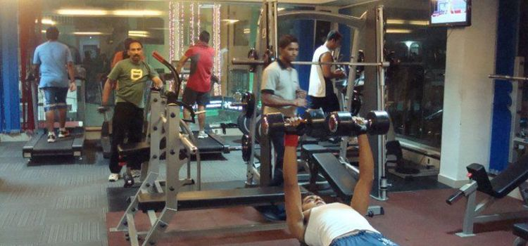 Fitness Fast-Secunderabad-8007_aipc5j.jpg