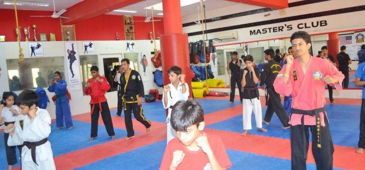 Chi Kwang Do-Sector 37-8028_kpx30u.jpg