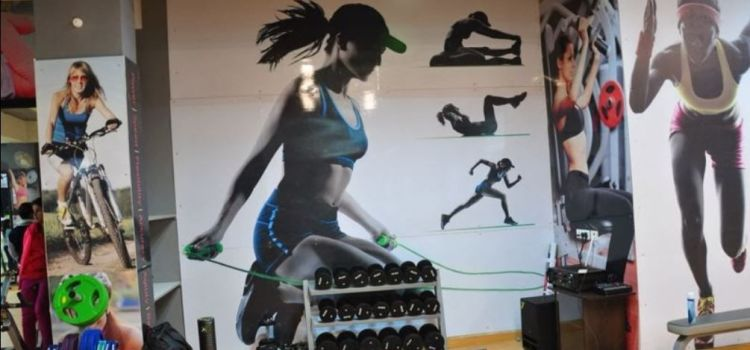 Big Apple Fitness Studio-Bani Park-8038_om7t7d.jpg