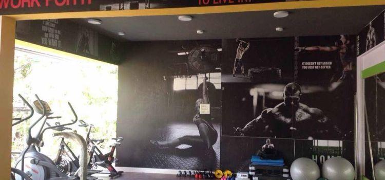 Fifth Gear Fitness-BTM Layout 2nd Stage-8058_grtgoo.jpg