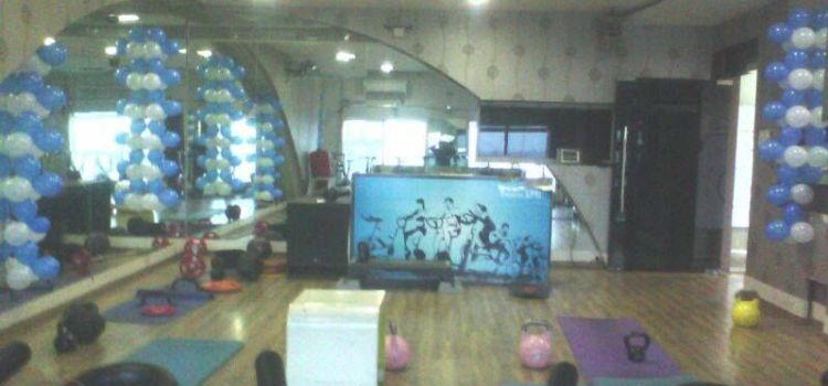 Barbarian power Gym-Vijay Nagar-8064_t0jzvu.jpg