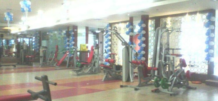 Barbarian power Gym-Vijay Nagar-8072_c1qzd1.jpg
