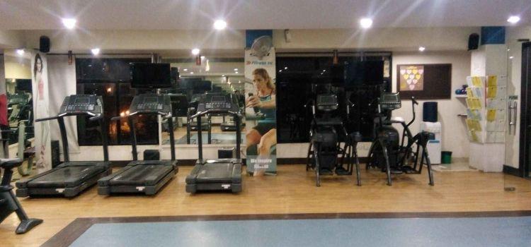 X Core Fitness-Ashok Nagar-8079_qiod5e.jpg