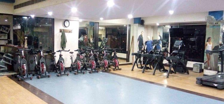 X Core Fitness-Ashok Nagar-8080_mmdh6j.jpg