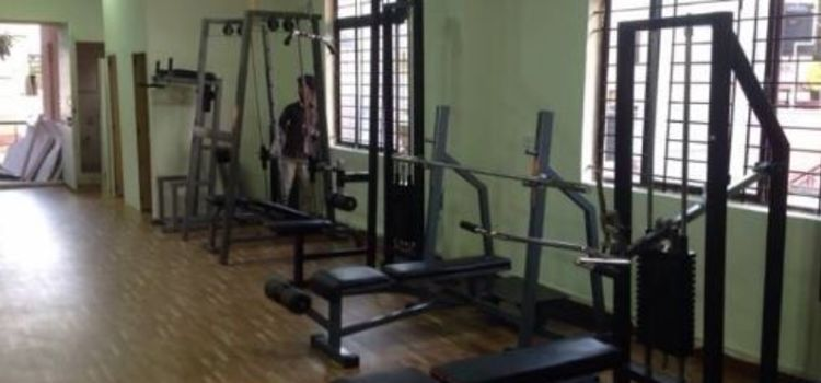 Body Fit Gym-Jayanagar 9 Block-8120_gk9vsk.jpg