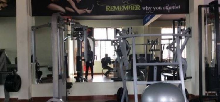 Body Fit Gym-Jayanagar 9 Block-8126_a3twaa.jpg
