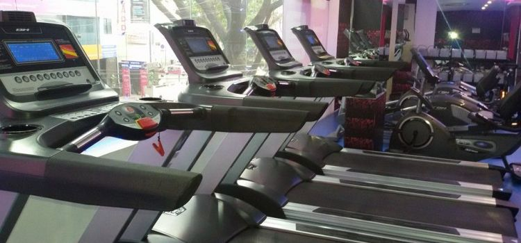Sweat 2B fit-Sadashivanagar-8158_wihiqd.jpg