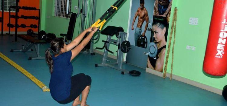 Lion C Fitness-Indiranagar-8170_t7zfaw.jpg