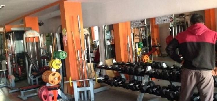 Pebbles total fitness-Malleswaram-8213_p886k7.jpg