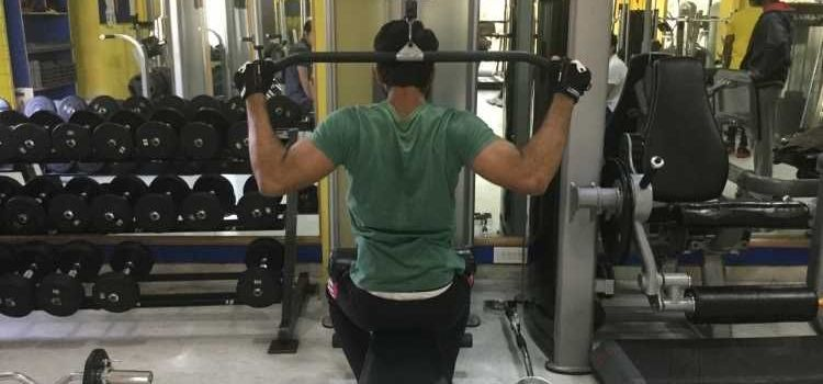 Body pro fitness-Rajajinagar-8224_oke2ex.jpg