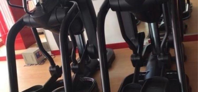 Hammer Fitness-HSR Layout-8233_eufika.jpg