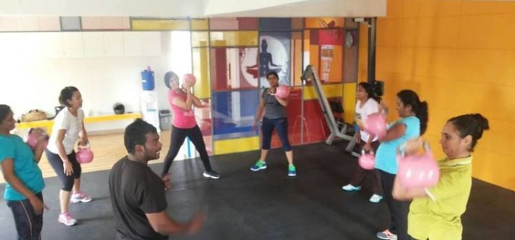 Sweat Group Classes-Sahakaranagar-8251_h0pupp.jpg