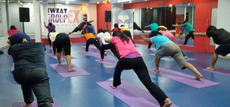 Sweat Group Classes-Sahakaranagar-8252_ljt0tc.jpg