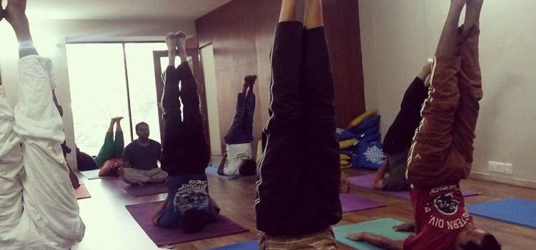 Yoga Binge-Koramangala 4 Block-8258_dvliq6.jpg