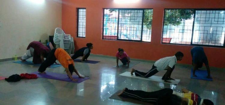 Yoga Binge-Koramangala 4 Block-8260_vpe4ne.jpg