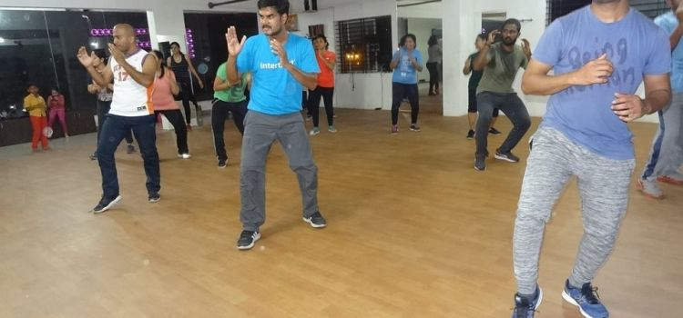 Horamavu Fitness Club-Horamavu-8294_atvrrc.jpg