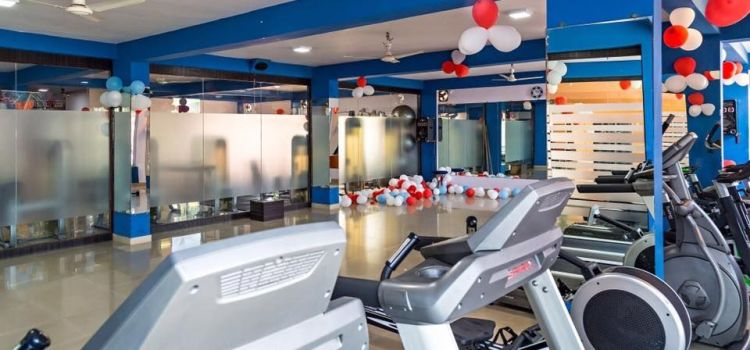 Body and Beauty Fitness and Wellness Centre-Bannerghatta Road-8300_kds2gy.jpg