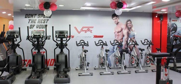 Vini's Fitness Adda-Electronics City-8307_afdxff.jpg