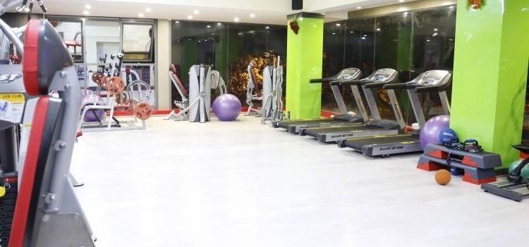 My Fitness-Girinagar-8312_atuce6.jpg
