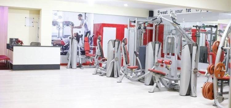 My Fitness-Girinagar-8313_hq1j7e.jpg
