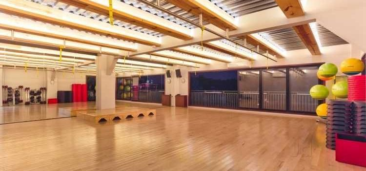 Volt Fitness Club-Indiranagar-8339_znwa3g.jpg