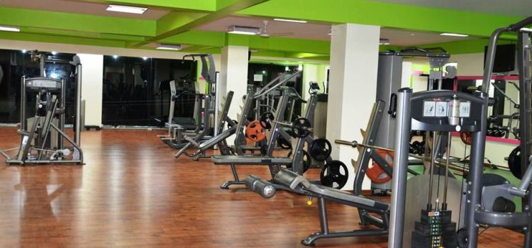 4S Fitness-HBR Layout-8363_sutphn.jpg