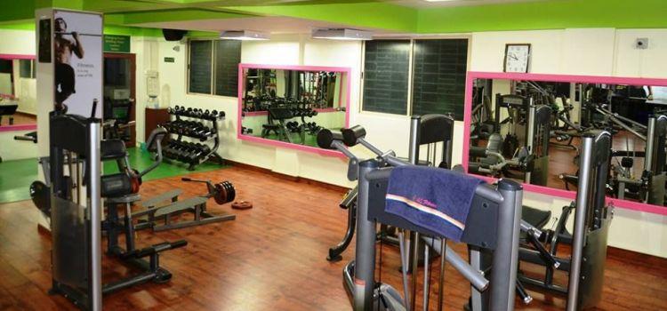 4S Fitness-HBR Layout-8369_tjkgtw.jpg