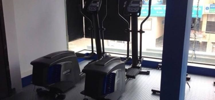 Triton Fitness-Bannerghatta Road-8376_zpknuf.jpg