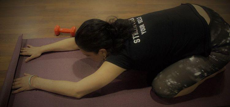 Thrive Fitness Studio-Koramangala-8390_efyzs5.jpg