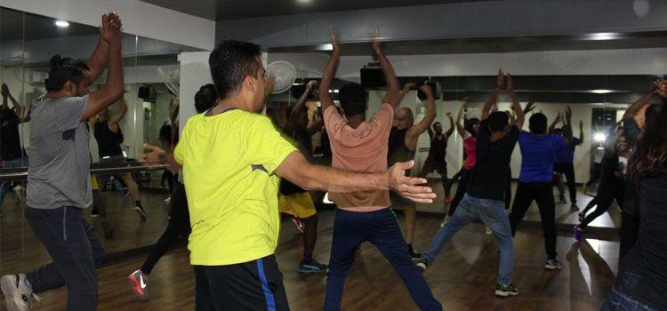 Thrive Fitness Studio-Koramangala-8393_rnwtpa.jpg