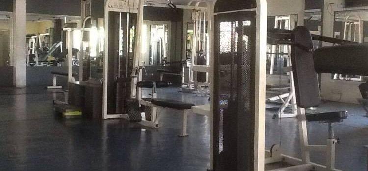 Pain And Gain Gym-Amer-8498_kjxsz1.jpg