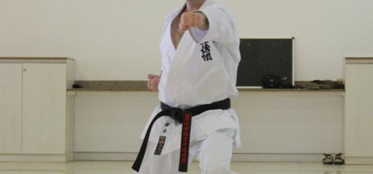 Shotokan Karate Academy of India-Bhayandar East-8521_pk955z.jpg