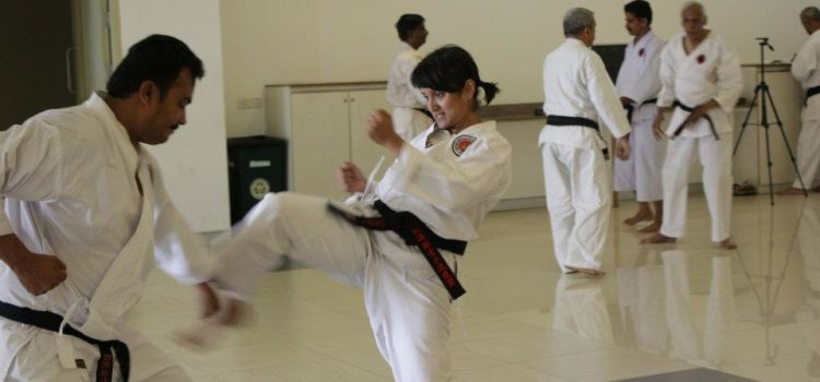 Shotokan Karate Academy of India-Thane-8532_vnjisb.jpg