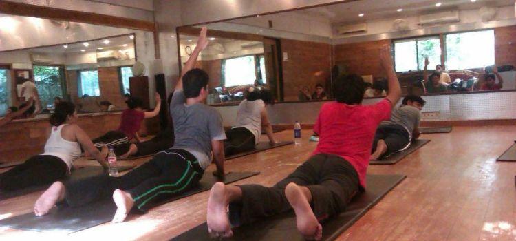 Bharat Thakur's Artistic Yoga-Panchsheel Park-8547_kdac0a.jpg