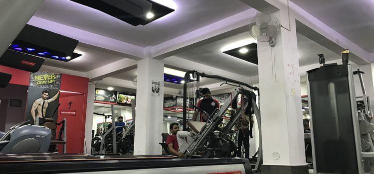 Kamal's fit&fab Fitness-Vasanthnagar-8571_vqstir.jpg