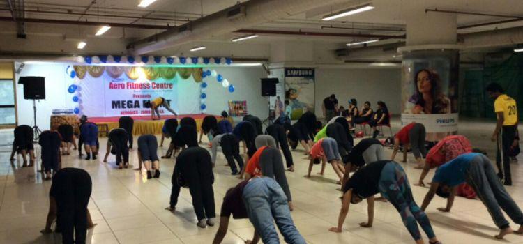 Aero fitness centre-Koramangala 5 Block-8594_xcnwqh.jpg