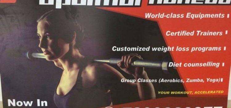 Optimal Fitness-ISRO Layout-8622_eq22v0.jpg
