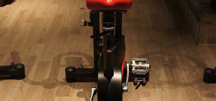 Pedal Beat-Alwarpet-8627_uwzngr.jpg