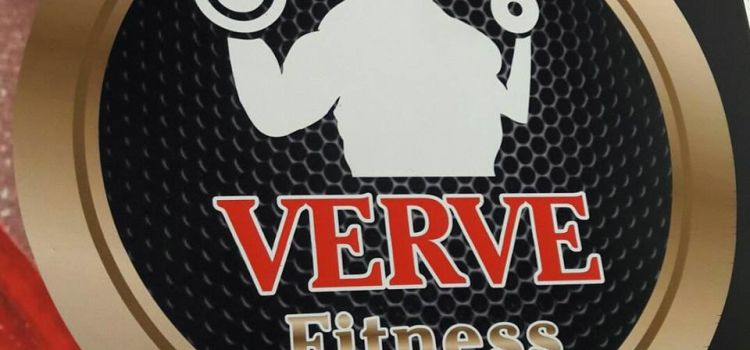 Verve Fitness-8651_afc6sz.jpg