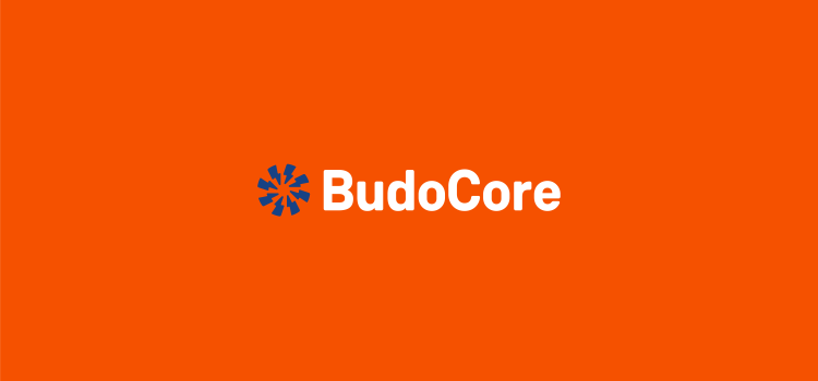 BudoCore-Cunningham Road-8661_w5dwqs.png