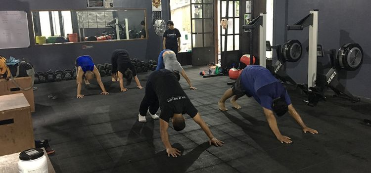 CrossFit Vyom - Powered by Reebok-Viman Nagar-8702_s7gjfc.jpg