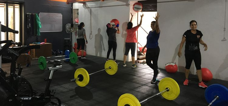 CrossFit Vyom - Powered by Reebok-Viman Nagar-8705_izz3ii.jpg