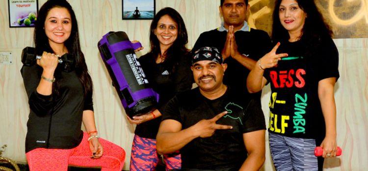 Fitzeal Fitness & wellness studio-Sector 17-8732_mswfaa.jpg