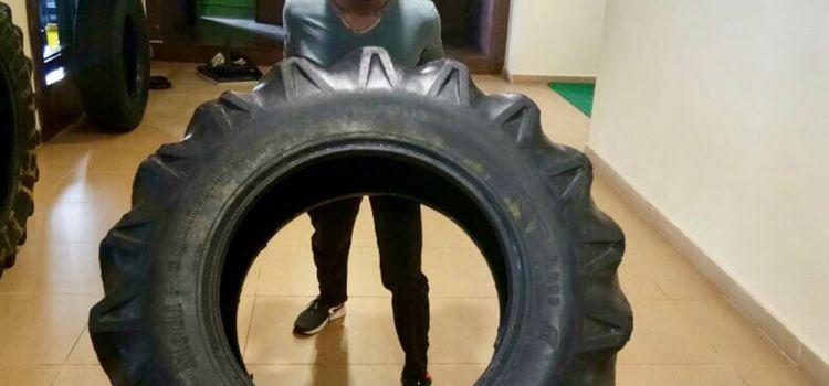 Vriddhi Fitness-Jayanagar 3 Block-8840_tzeali.jpg